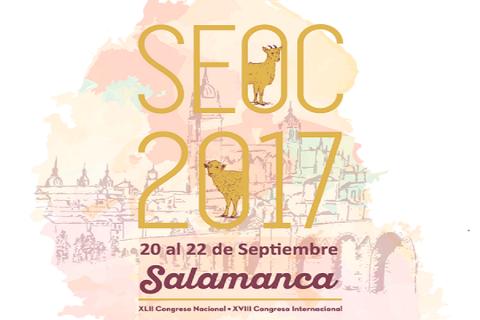 SEOC 2017