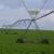 Análisis de tierras y aguas de riego