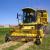 Material agrícola