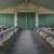 Montaje y puesta en marcha de instalaciones agropecuarias: alimentación, climatización, equipamiento interior